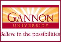 2017 BannerGanon - anuncio